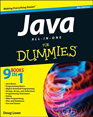 Java All-in-One For Dummies.pdf