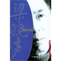 http://ec4.images-amazon.com/images/I/51PbJ0%2BEyWL._AA200_.jpg