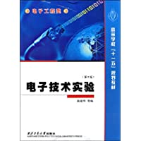 http://ec4.images-amazon.com/images/I/51PbkudiNsL._AA200_.jpg