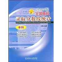 http://ec4.images-amazon.com/images/I/51PeIiNIHhL._AA200_.jpg