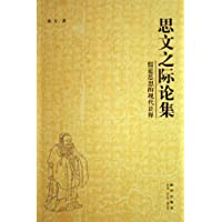 http://ec4.images-amazon.com/images/I/51PeUXuX6zL._AA200_.jpg