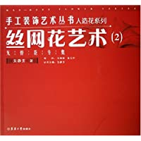 http://ec4.images-amazon.com/images/I/51Pf7XC7riL._AA200_.jpg