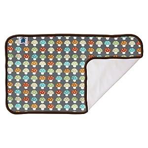 designer diaperbag  wise designer