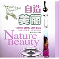 http://ec4.images-amazon.com/images/I/51PgBLbdncL._AA200_.jpg