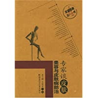 http://ec4.images-amazon.com/images/I/51PgZjjIVBL._AA200_.jpg