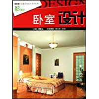 http://ec4.images-amazon.com/images/I/51PglS6EsmL._AA200_.jpg