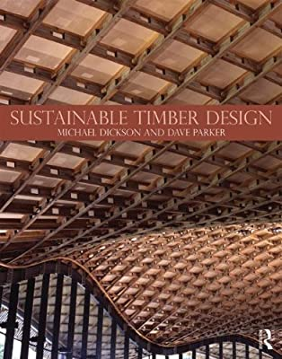Sustainable Timber Design.pdf