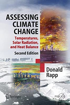 Assessing Climate Change: Temperatures, Solar Radiation and Heat Balance.pdf