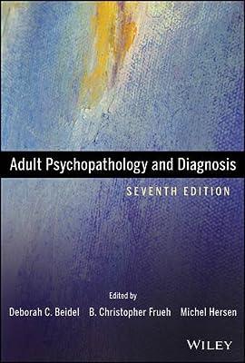 Adult Psychopathology and Diagnosis.pdf