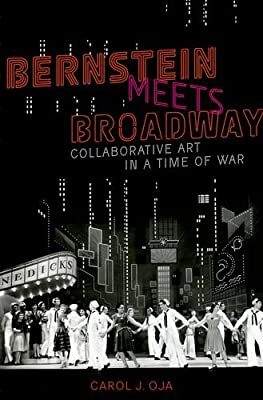 Bernstein Meets Broadway: Collaborative Art in a Time of War.pdf