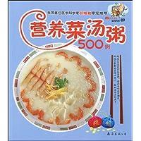 http://ec4.images-amazon.com/images/I/51PkErsBwpL._AA200_.jpg