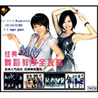 http://ec4.images-amazon.com/images/I/51Pl53jM6gL._AA200_.jpg