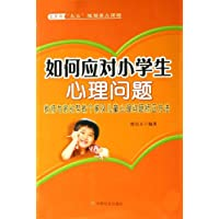 http://ec4.images-amazon.com/images/I/51PlEgkE3iL._AA200_.jpg