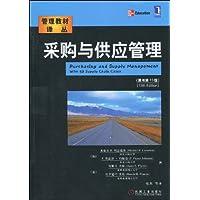 http://ec4.images-amazon.com/images/I/51PlQjDGesL._AA200_.jpg
