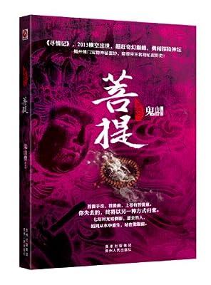 寻情记4:菩提.pdf