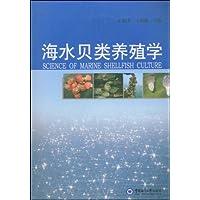 http://ec4.images-amazon.com/images/I/51Pp1F87AhL._AA200_.jpg
