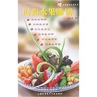 http://ec4.images-amazon.com/images/I/51Pq2i-%2BqvL._AA200_.jpg