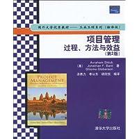 http://ec4.images-amazon.com/images/I/51Pr6FhDzVL._AA200_.jpg