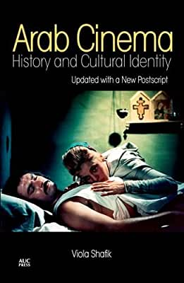 Arab Cinema: History and Cultural Identity: Updated with a New Postscript.pdf
