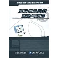 http://ec4.images-amazon.com/images/I/51PszSA15tL._AA200_.jpg