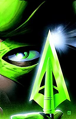 Absolute Green Arrow by Kevin Smith.pdf