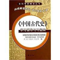 http://ec4.images-amazon.com/images/I/51Puc08zFeL._AA200_.jpg