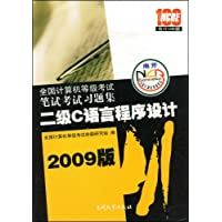 http://ec4.images-amazon.com/images/I/51PuhGBu5BL._AA200_.jpg