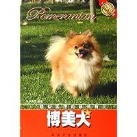http://ec4.images-amazon.com/images/I/51PvnLs0tgL._AA200_.jpg