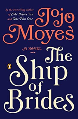The Ship of Brides: A Novel.pdf