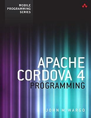 Apache Cordova 4 Programming.pdf