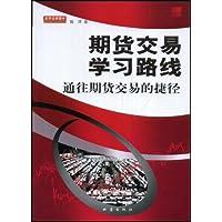http://ec4.images-amazon.com/images/I/51PwQDo4ZoL._AA200_.jpg