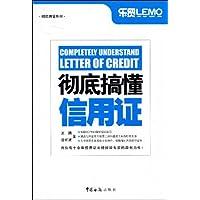 http://ec4.images-amazon.com/images/I/51PwX05UI7L._AA200_.jpg
