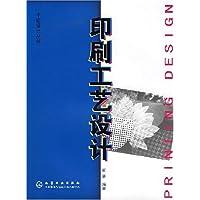 http://ec4.images-amazon.com/images/I/51PwyKb0YBL._AA200_.jpg