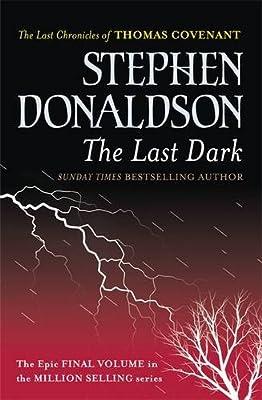The Last Dark.pdf