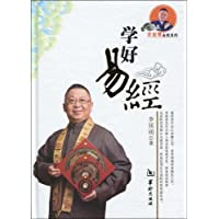 http://ec4.images-amazon.com/images/I/51Pyo1BIPTL._AA200_.jpg
