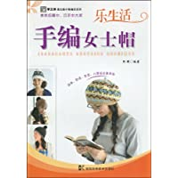 http://ec4.images-amazon.com/images/I/51Q-ENHGOaL._AA200_.jpg