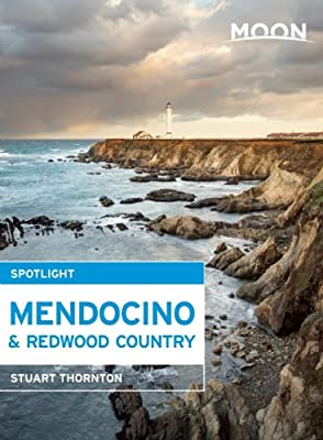 Moon Spotlight Mendocino & Redwood Country.pdf