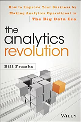 Making Analytics Operational.pdf