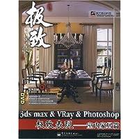 http://ec4.images-amazon.com/images/I/51Q1F%2B%2B72-L._AA200_.jpg
