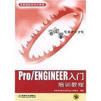 http://ec4.images-amazon.com/images/I/51Q2BBvwdGL._AA200_.jpg