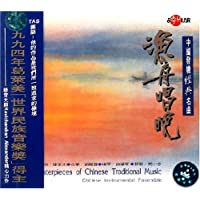http://ec4.images-amazon.com/images/I/51Q2LFtV5AL._AA200_.jpg