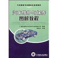 http://ec4.images-amazon.com/images/I/51Q3A5LUG3L._AA200_.jpg