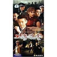http://ec4.images-amazon.com/images/I/51Q3LPJj9NL._AA200_.jpg