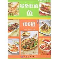 http://ec4.images-amazon.com/images/I/51Q4FZIK3-L._AA200_.jpg