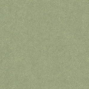 建筑纯色手绘背景