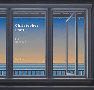 Christopher Pratt: Six Decades.pdf