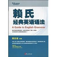 http://ec4.images-amazon.com/images/I/51Q6BbrD7wL._AA200_.jpg