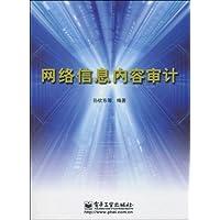http://ec4.images-amazon.com/images/I/51Q6R9FLANL._AA200_.jpg