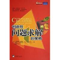 http://ec4.images-amazon.com/images/I/51Q7Pn1mdtL._AA200_.jpg