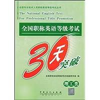 http://ec4.images-amazon.com/images/I/51Q892qz5NL._AA200_.jpg